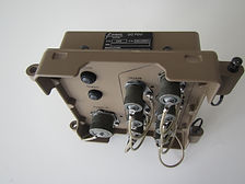 Shrike Marine DC Power Supply South Africa