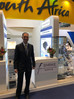 Successful IDEX Exhibition