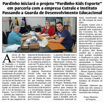 divulga_pardinho02.jpg