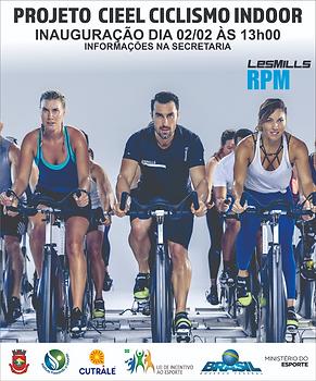 divulgacao_ciclismo2.png