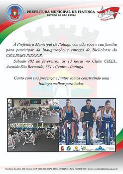 divulgacao_ciclismo.jpg