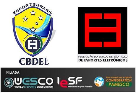 logo_cbdel_fespee_instituto_edited.jpg