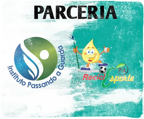 logo_parceria_reciclesporte_instituto.jp
