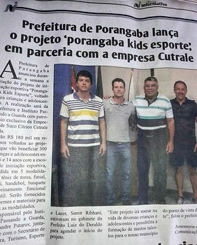 divulga_porangaba03_edited.jpg