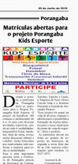 divulga_porangaba02.jpg