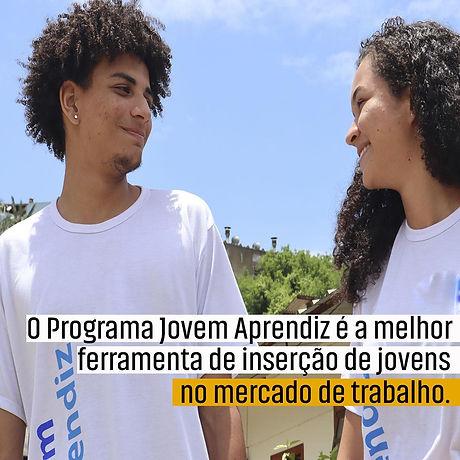 Imagem_Campanha-2.jpeg