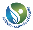 logo_instituto_png_outro.png