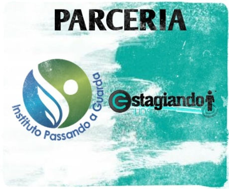 logo_parceria_estagiando_instituto_edited.jpg