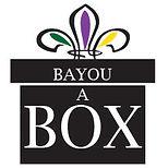 BYAB Web Logo 2-01.jpg