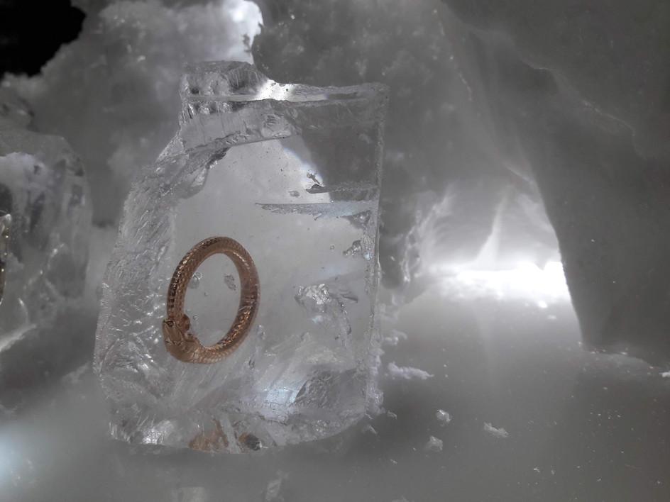 Iceberg e inglobamenti  (12).jpg
