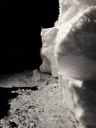 Iceberg e inglobamenti  (1).jpg