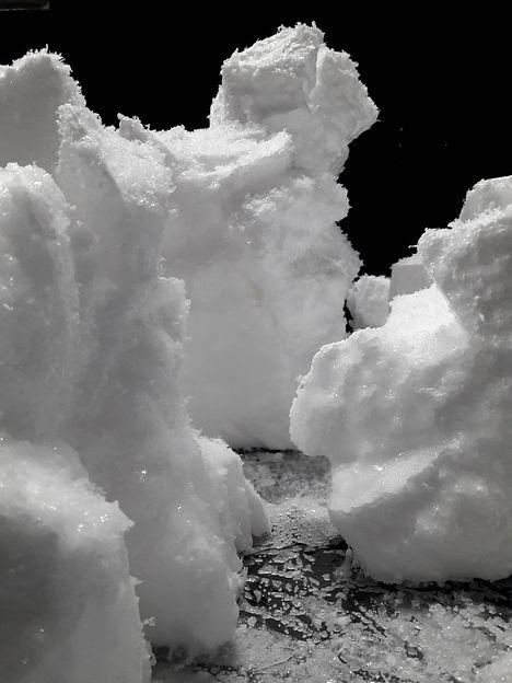 Iceberg e inglobamenti  (3).jpg