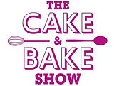 cake-and-bake.jpg