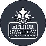 arthur-swallow.jpg