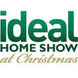 ideal-home-show.jpg
