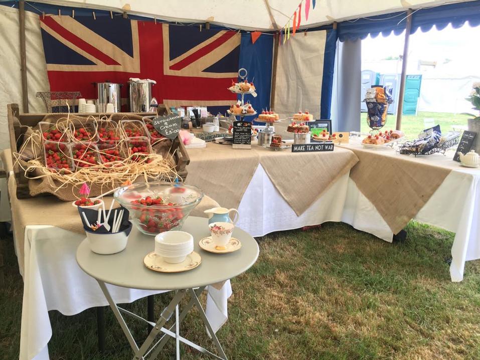 the-little-tea-co-british-strawberries.j