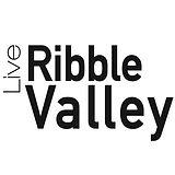 ribble-valley-mag.jpg