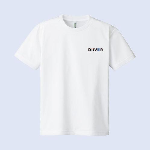 [커스텀] 반팔티셔츠