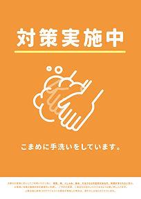 orange-3-4-725x1024.jpg