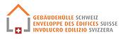 logo_enveloppe_des_édifices.PNG