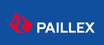 PAILLEX_LOGO_long.png