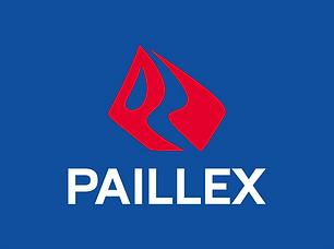 PAILLEX_LOGO.png