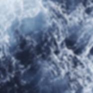 Screen Shot 2020-05-04 at 7.44.04 PM.png