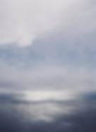 Screen Shot 2020-05-04 at 7.49.56 PM.png