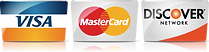 visa-Credit-Card-Logos-PNG-Photos-420x10