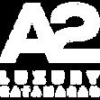 A2-logo-file-02.png