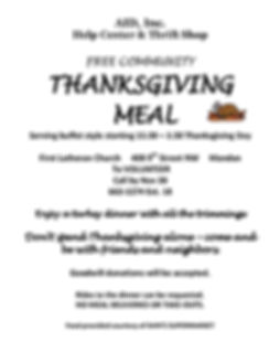 Thanksgiving Meal Flyer-page-001.jpg