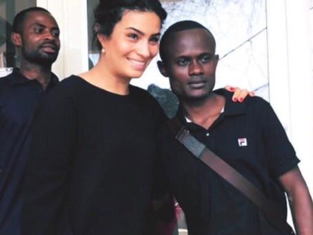 Mayotte, l'île des enfants perdus de la République