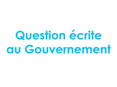 Calcul de l'ASCA – Ministère de la défense.