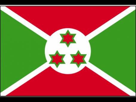 Burundi : Des élections à huis clos dans un pays soumis à une des dictatures les plus féroces du 21e