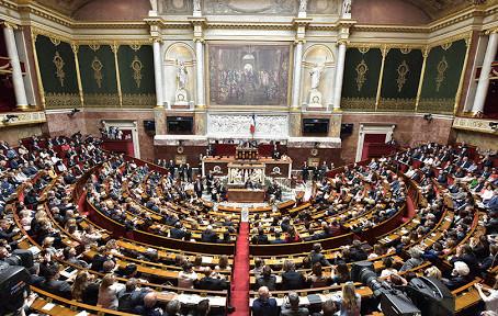 Projet de loi de finances rectificative 3 : les mesures clés