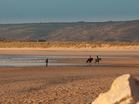 Covid-19, réouverture des plages.