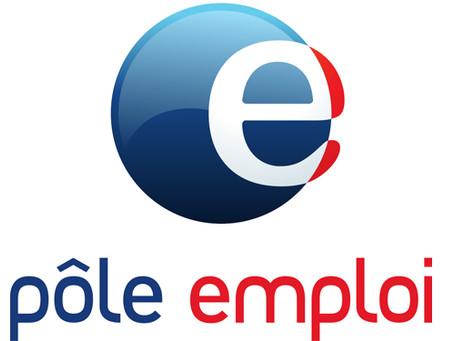 Tribune : Face au tsunami sur l'emploi : instaurons un CDI renforcé.