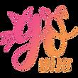Logo_Gradient_GoApp_Square_72e8b65b-3e6e-4873-b5ed-2e34edcbbdff_1200x1200 (1).png