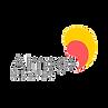 almoco-gratis-300x300-removebg-preview.png