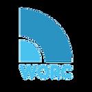 Worc_Logo_Original-removebg-preview.png