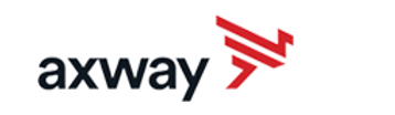 axway.png