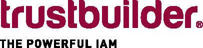 trustbuilder-logo-web.png