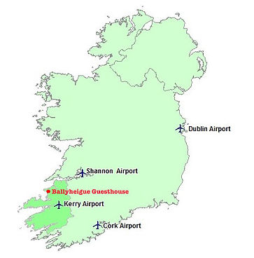 Kerry_Airports(1).jpg