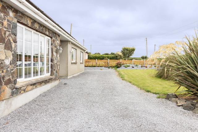 Ballyheigue Guesthouse
