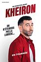 Kheiron-Affiche-Tournée.png