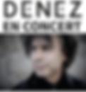 denez.png