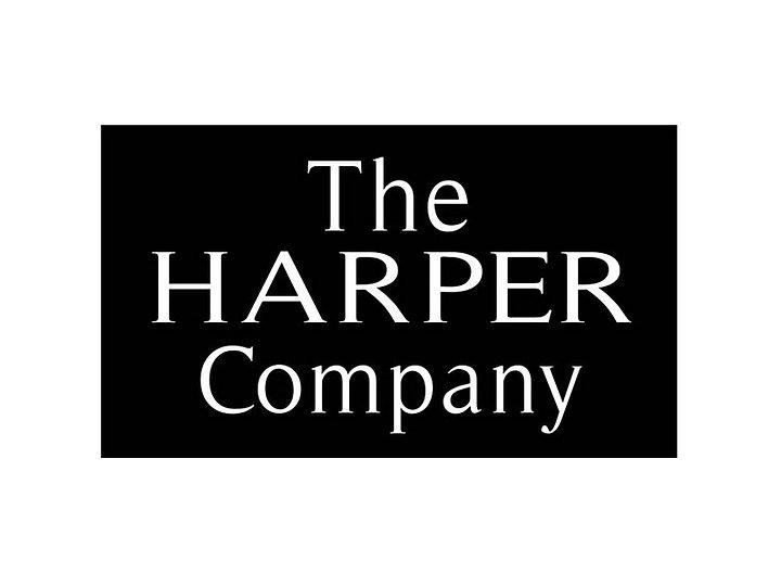 harper logo for web.jpg