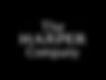 harper logo social.png