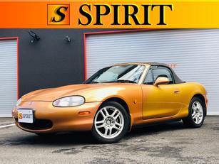 Spirit_200619_0039.jpg