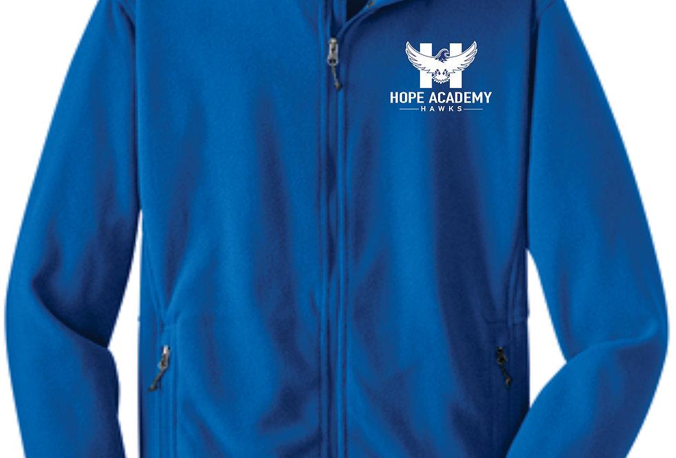 Hope Academy Youth Fleece